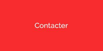 Contatcter-rouge-V2